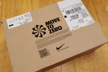 Tudi pošte so se morale prilagoditi novim razmeram