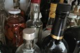 OB KONCU AKCIJE 40 DNI BREZ ALKOHOLA POZIV, NAJ SE ZMERNOST PRI PITJU NE KONČA PO 40 DNEH