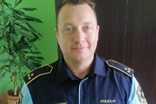 PO EPIDEMIJI LENARŠKI POLICISTI PRIČAKUJEJO POVEČANO ŠTEVILO KAZNIVIH DEJANJ
