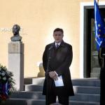 """PAHOR V ZAVRHU: """"V SLOVENIJI IMAMO SKORAJ VSE, SKRBIJO PA MEDČLOVEŠKI ODNOSI"""""""